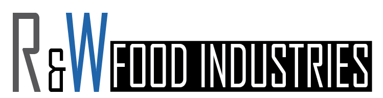 Contact - R&W Food Industries
